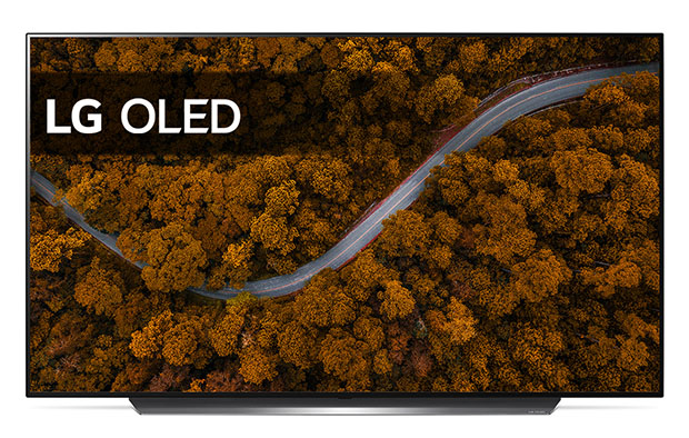 LG tv2020 CX 3 15 04 20 - LG OLED e LCD NanoCell 2020 4K e 8K: i prezzi italiani