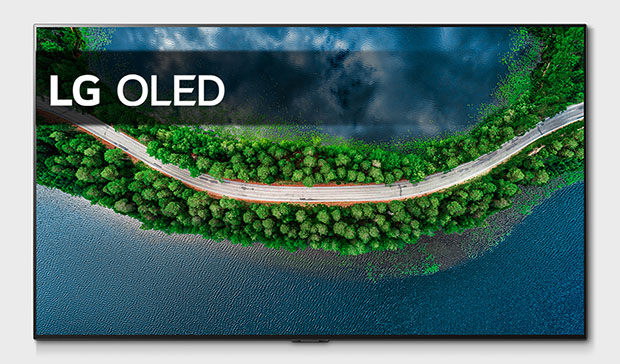 LG tv2020 GX 4 15 04 20 - LG OLED e LCD NanoCell 2020 4K e 8K: i prezzi italiani