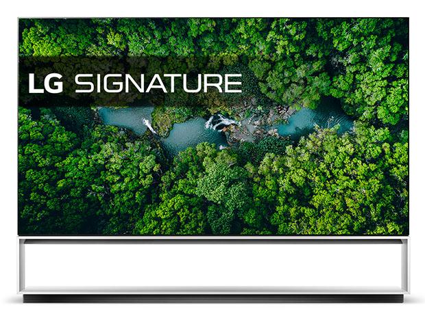 LG tv2020 ZX 6 15 04 20 - LG OLED e LCD NanoCell 2020 4K e 8K: i prezzi italiani