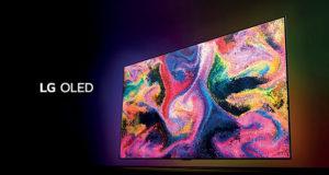 LG tv2020 evi 15 04 20 300x160 - LG OLED e LCD NanoCell 2020 4K e 8K: i prezzi italiani