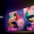 LG tv2020 evi 15 04 20 70x70 - LG OLED e LCD NanoCell 2020 4K e 8K: i prezzi italiani