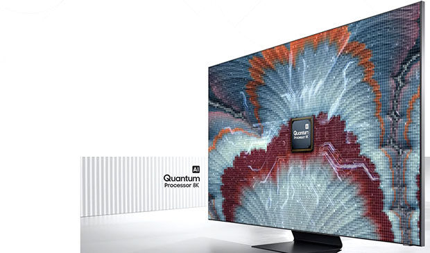 Samsung qled2020 1 20 04 20 - Samsung QLED TV 2020: tutti i dettagli 8K e 4K con i prezzi