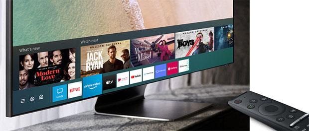 Samsung qled2020 2 20 04 20 - Samsung QLED TV 2020: tutti i dettagli 8K e 4K con i prezzi
