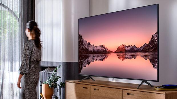Samsung qled2020 5 20 04 20 - Samsung QLED TV 2020: tutti i dettagli 8K e 4K con i prezzi