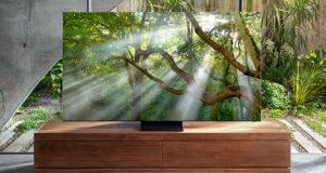 Samsung qled2020 evi 20 04 20 300x160 - Samsung QLED TV 2020: tutti i dettagli 8K e 4K con i prezzi