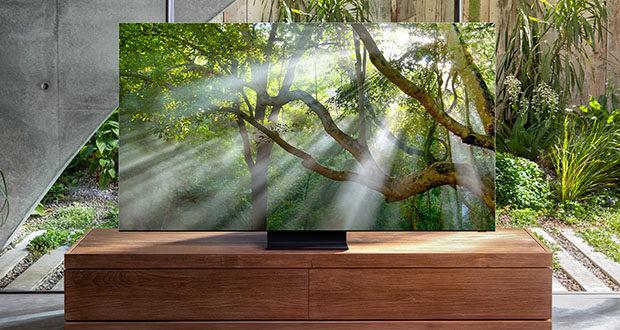 Samsung qled2020 evi 20 04 20 620x330 - Samsung QLED TV 2020: tutti i dettagli 8K e 4K con i prezzi