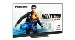 panasonic tv 2020 evi 24 04 20 300x160 - Panasonic TV OLED e LCD 2020: i prezzi europei