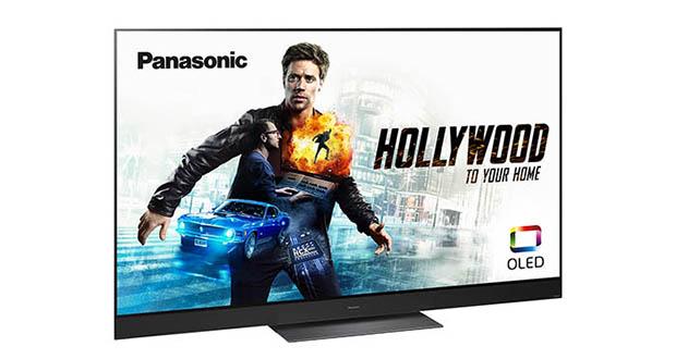 panasonic tv 2020 evi 24 04 20 - Panasonic TV OLED e LCD 2020: i prezzi europei