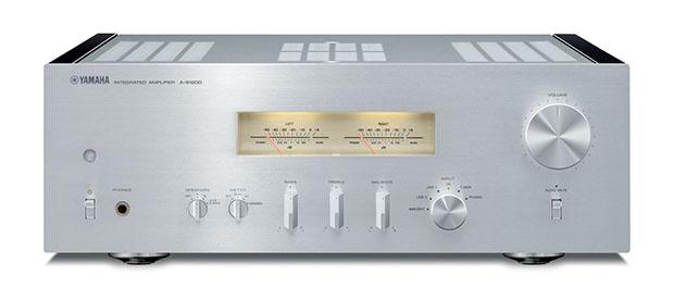 yamaha hifi 2020 1 20 04 20 - Yamaha A-S1200, A-S2200 e A-S3200: nuovi amplificatori Hi-Fi