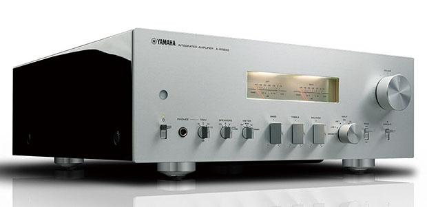 yamaha hifi 2020 2 20 04 20 - Yamaha A-S1200, A-S2200 e A-S3200: nuovi amplificatori Hi-Fi