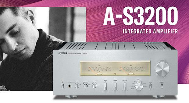 yamaha hifi 2020 3 20 04 20 - Yamaha A-S1200, A-S2200 e A-S3200: nuovi amplificatori Hi-Fi