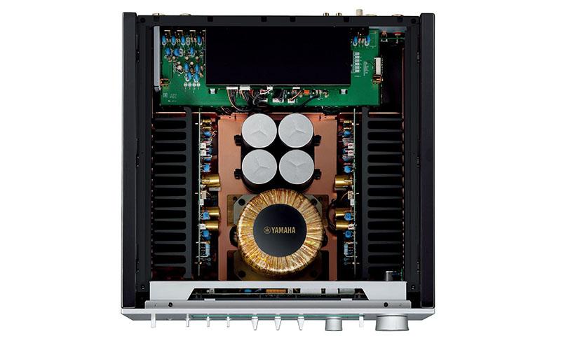 yamaha hifi 2020 5 20 04 20 - Yamaha A-S1200, A-S2200 e A-S3200: nuovi amplificatori Hi-Fi