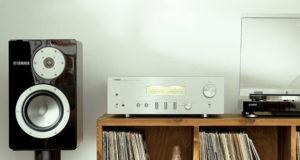 yamaha hifi 2020 evi 20 04 20 300x160 - Yamaha A-S1200, A-S2200 e A-S3200: nuovi amplificatori Hi-Fi