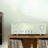 yamaha hifi 2020 evi 20 04 20 70x70 - Yamaha A-S1200, A-S2200 e A-S3200: nuovi amplificatori Hi-Fi