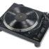 """technics Sl1210gae evi 28 05 20 70x70 - Technics SL-1210GAE: nuova edizione limitata """"nera"""" per il leggendario giradischi"""