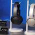Panasonic cuffie evi 04 06 20 70x70 - Panasonic: nuove cuffie Wireless Bluetooth per tutti i gusti