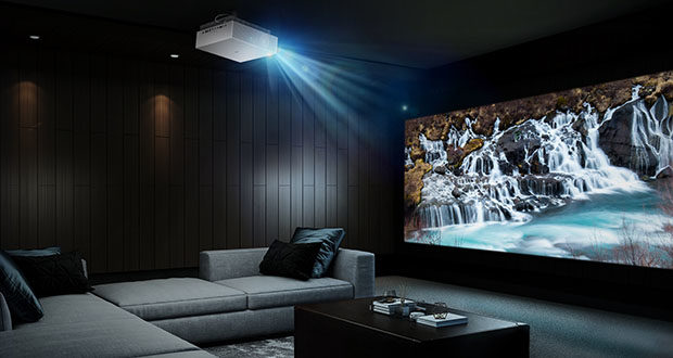 LG cinebeam4K HU810P evi 31 08 20 620x330 - Proiettore Laser LG CineBeam 4K HDR HU810P
