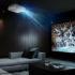 LG cinebeam4K HU810P evi 31 08 20 70x70 - Proiettore Laser LG CineBeam 4K HDR HU810P