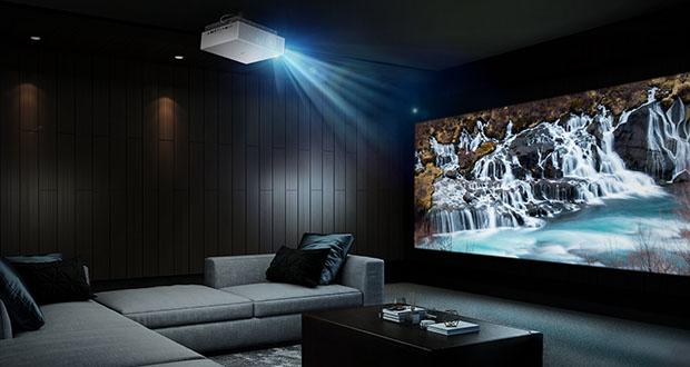 LG cinebeam4K HU810P evi 31 08 20 - Proiettore Laser LG CineBeam 4K HDR HU810P
