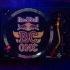 """Technics SL 1210MK7R Redbul evi 31 08 20 70x70 - Giradischi DJ Technics SL-1210MK7R """"Red Bull One BC"""""""