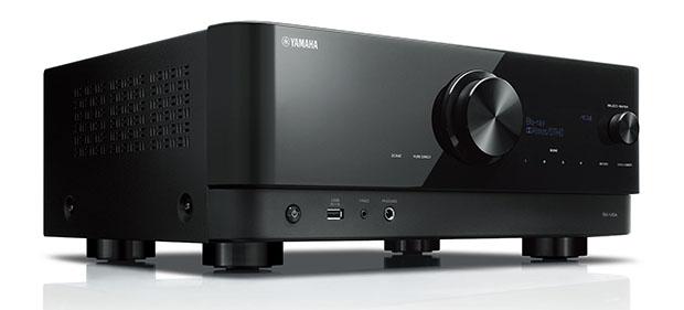 yamaha rxv 2020 1 25 08 20 - Yamaha RX-V6A e RX-V4A: nuovi sintoampli AV con HDMI 2.1