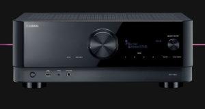 yamaha rxv 2020 evi 25 08 20 300x160 - Yamaha RX-V6A e RX-V4A: nuovi sintoampli AV con HDMI 2.1