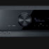 yamaha rxv 2020 evi 25 08 20 70x70 - Yamaha RX-V6A e RX-V4A: nuovi sintoampli AV con HDMI 2.1