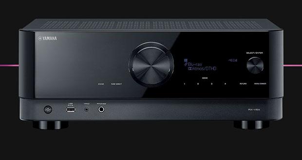 yamaha rxv 2020 evi 25 08 20 - Yamaha RX-V6A e RX-V4A: nuovi sintoampli AV con HDMI 2.1