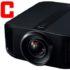 jvc fw3.50 evi 04 09 20 70x70 - JVC N5, N7, NX9: nuovo Firmware 3.50 (2020) in dettaglio