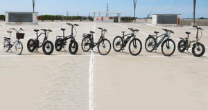nilox ebike evi 01 09 20 300x160 - Nilox lancia una gamma di ben 7 nuove e-Bike
