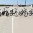 nilox ebike evi 01 09 20 70x70 - Nilox lancia una gamma di ben 7 nuove e-Bike