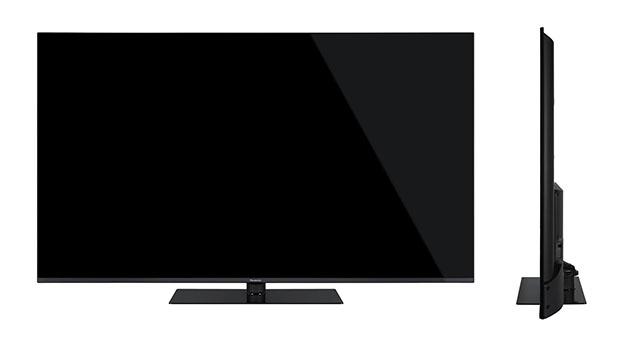 panasonic hx700 androidtv 1 10 09 20 - TV Panasonic HX700: benvenuto Android TV, addio HDR10+