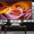 samsung thepremiere evi 02 09 20 70x70 - Samsung LSP9T e LSP7T: proiettori Laser 4K HDR a Tiro Ultra Corto