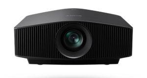 sony VW790 evi 04 09 20 300x160 - Nuovo VPR 4K SXRD Laser Sony VW790ES: primi dettagli tecnici