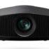 sony VW790 evi 04 09 20 70x70 - Nuovo VPR 4K SXRD Laser Sony VW790ES: primi dettagli tecnici