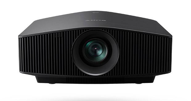 sony VW790 evi 04 09 20 - Nuovo VPR 4K SXRD Laser Sony VW790ES: primi dettagli tecnici