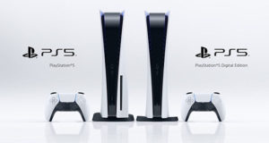 sony ps5 evi 17 09 20 300x160 - PlayStation 5: dal 19 novembre in Italia a partire da 400 Euro