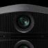 sony vpr4Khdr evi 08 09 20 70x70 - Sony VW790ES e VW590ES: nuovi VPR 4K HDR con processore X1
