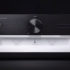 technics SUR1000 evi 01 09 20 70x70 - Technics SU-R1000: amplificatore digitale integrato Hi-End