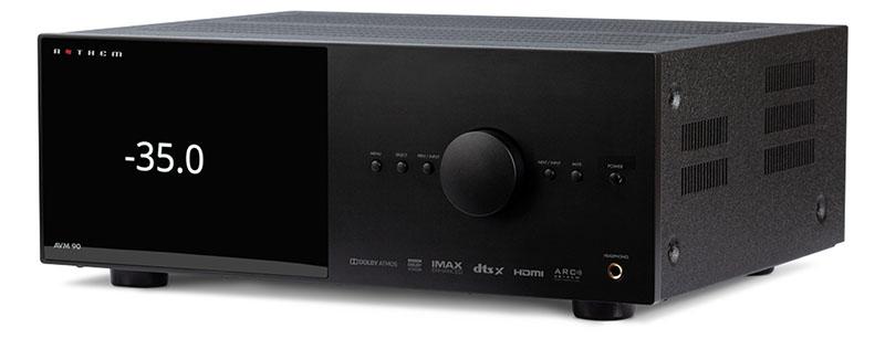anthem HT 2020 4 30 10 20 - Anthem: nuovi sinto-ampli MRX e pre-processori AVM Home Theater fino a 15.4 canali