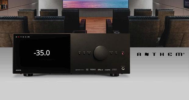 anthem HT 2020 evi 30 10 20 - Anthem: nuovi sinto-ampli MRX e pre-processori AVM Home Theater fino a 15.4 canali