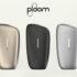 ploom evi 24 10 20 70x70 - JTI Ploom S: il riscaldatore di tabacco tecnologico