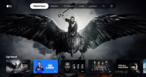 Appletv xbox evi 03 11 20 300x160 - Apple TV App in arrivo su Xbox One, Series S e X dal 10 novembre