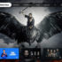 Appletv xbox evi 03 11 20 70x70 - Apple TV App in arrivo su Xbox One, Series S e X dal 10 novembre
