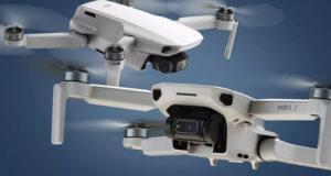 dji mini 2 evi 05 11 20 300x160 - DJI Mavic Mini 2: il mini drone ora con video 4K e copertura fino a 10 km