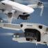 dji mini 2 evi 05 11 20 70x70 - DJI Mavic Mini 2: il mini drone ora con video 4K e copertura fino a 10 km