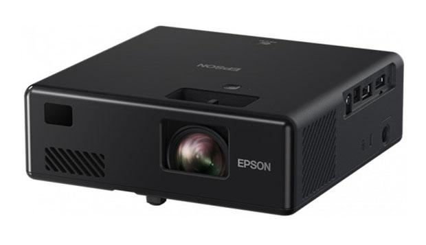 epson epiqvision 1 20 11 20 - Epson EpiqVision: videoproiettori Laser portatili e a tiro Ultra Corto