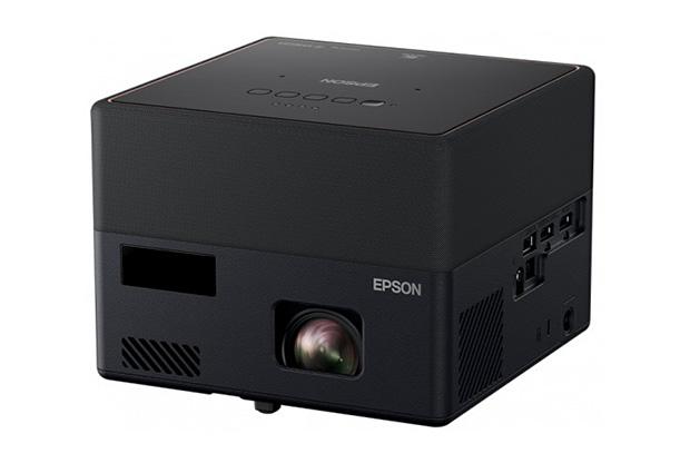 epson epiqvision 2 20 11 20 - Epson EpiqVision: videoproiettori Laser portatili e a tiro Ultra Corto