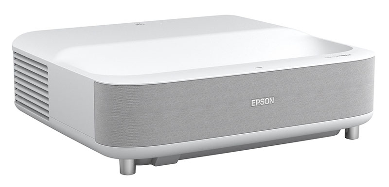 epson epiqvision 4 20 11 20 - Epson EpiqVision: videoproiettori Laser portatili e a tiro Ultra Corto