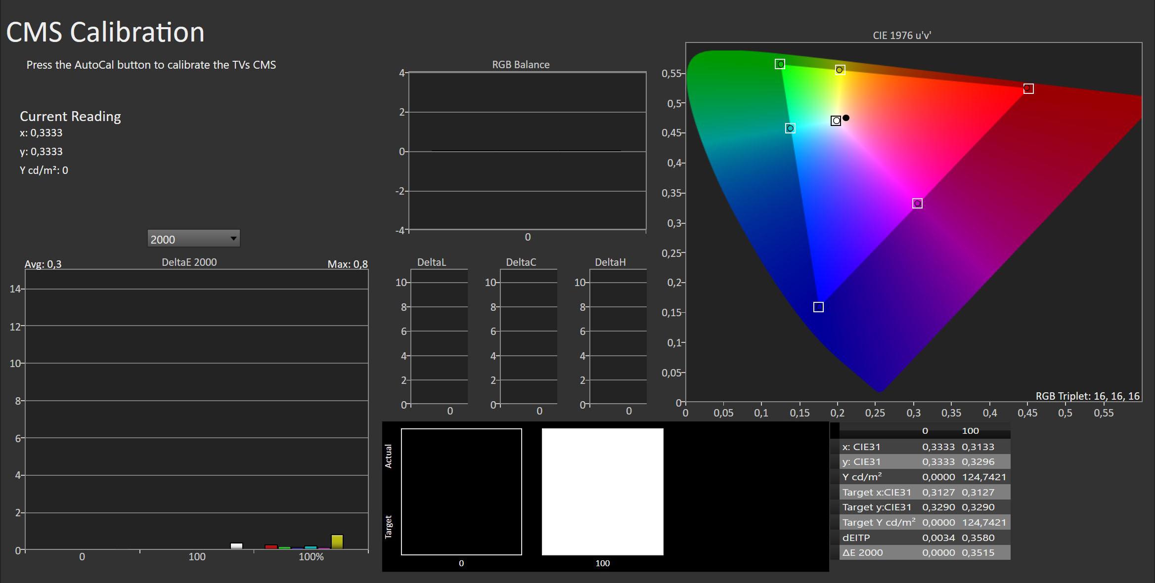 lg oled trasparente 15 20 11 20 - LG OLED Trasparente 55EW5F: l'abbiamo provato e misurato!